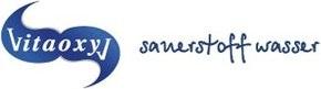 Компания ЗАО «ВИТА-В» намерена подтвердить в Российской академии сельскохозяйственных наук высокое качество кислородной воды «VitaoxyV»