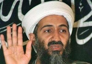 Сын бин Ладена попросил арабские страны принять его родственников