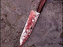 В Запорожье задержан пожилой мужчина, подозреваемый в убийстве трех женщин