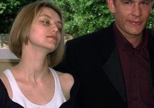 Во Франции умерла актриса Екатерина Голубева