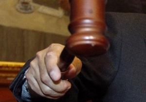 Калифорнийский суд отказался запрещать однополые браки