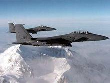 США поставили Южной Корее бракованные детали к истребителям