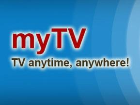 Ъ: В Украине появится новый оператор спутникового телевидения