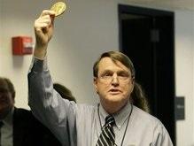 Главный редактор The Washington Post уходит в отставку