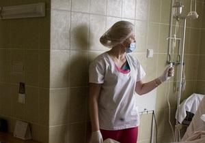 Киевсовет планирует обязать власти выплачивать надбавки медикам и педагогам