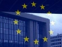 ЕС отложил подписание базового договора с Украиной