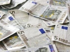 Беларусь просит денег у ЕС