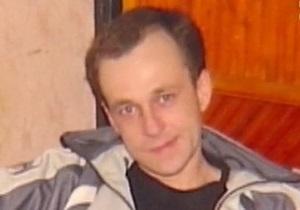 Максим Дмитренко, отсидевший вместо пологовского маньяка восемь лет, вышел на свободу