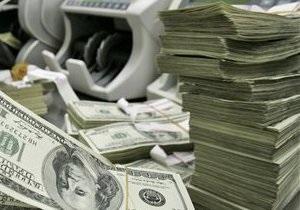 Интерпайп погасил задолженность по еврооблигациям