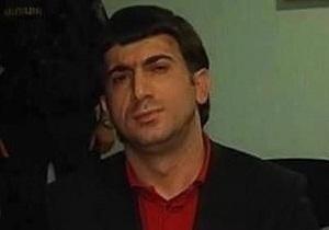 Убийство главного врага Деда Хасана оценили в $5 млн - источник
