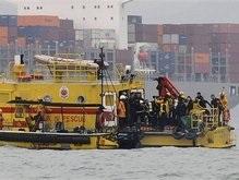 Шансов спасти украинских моряков почти нет
