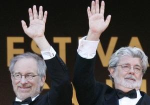 Именитые режиссеры предсказали крах современной киноиндустрии