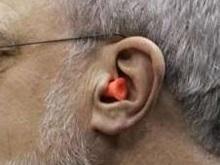 В центре Москвы безработный откусил прохожему ухо