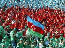 Азербайджан может разорвать отношения с Россией, Францией и США