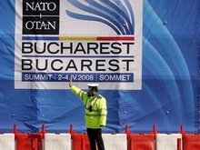 FT: Дальше на восток? НАТО замирает перед  последним рубежом  России