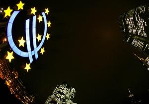 Кипрский кризис - Каких-то 10 млрд: инвесторы не считаю ситуацию на Кипре угрожающей для Европы
