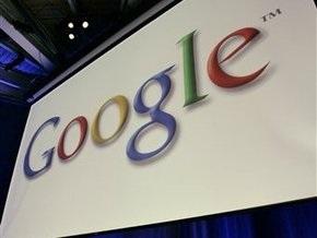 Проект Google поставил под угрозу авторские права европейских писателей