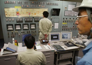 Потери от аварии на Фукусиме составят $125 млрд
