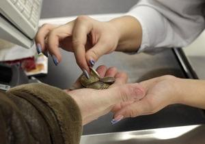 Испания в 2012 году не сможет избежать рецессии - регулятор
