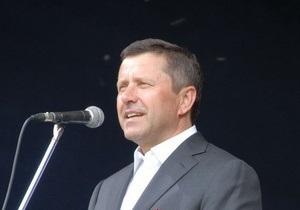 Прокурор Киева: Из-за Пилипишина бюджет столицы недосчитался десятков миллионов гривен
