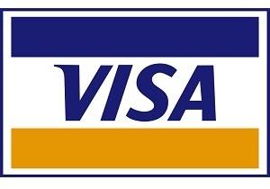 Клиент ПАО  АКТАБАНК  стал победителем акции от Visa International  Попробуйте – вам понравится!