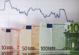 Немецкие эксперты не верят во взлет доллара, предрекают рост евровалюты