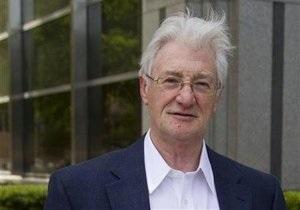 Британского миллионера осудили за попытку продать Ирану комплектующие для ракет