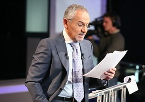 Политические ток-шоу: НТКУ обогнал Интер