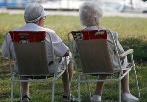 В США супруги, которые прожили вместе 65 лет, умерли в один день