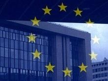 ЕС согласовал новые санкции по Ирану