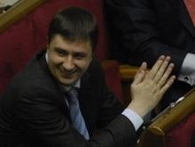 Кириленко: Раньше меня Балога отправлял в отставку, теперь - Тимошенко