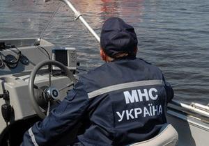 В Ялте на берегу моря обнаружили три трупа
