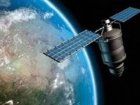 Пентагон признал ошибку в расчетах траектории разбившегося спутника