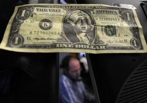 Украинские банки смогли вернуться к прибыли по итогам ноября