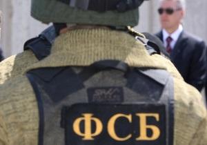 ФСБ заявила о предотвращении 80 терактов на Северном Кавказе
