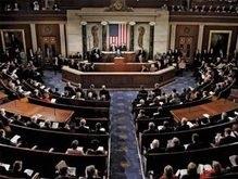 США просят Россию помочь расследованию смерти Литвиненко