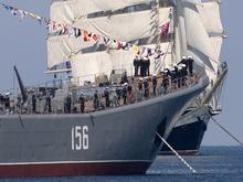 Российская газета: Украина крутит хвостом