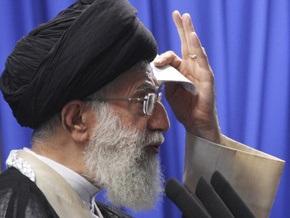 Иранский посол не нашел возможности явиться в британский МИД для объяснений
