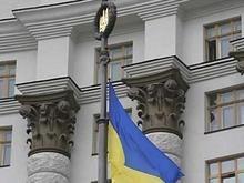 Тимошенко получила отчет о катастрофе вертолета над Черным морем