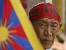 Тибет вскоре откроют для туристов?