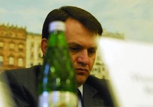 Заммэра Львова разрешил бить школьников линейкой
