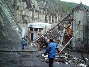 Оглашение причин аварии на Саяно-Шушенской ГЭС вновь отложено