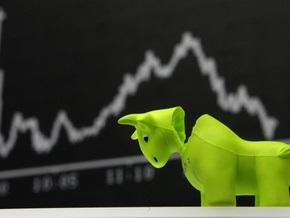 АУБ: Мировой финансовый кризис продлится еще 3-5 лет