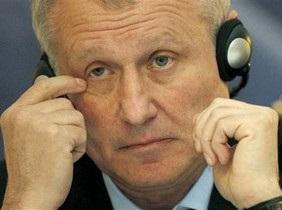 Жители Харькова просят лишить Григория Суркиса звания почетного гражданина области