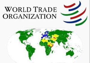 Штаб-квартиру ВТО в Женеве эвакуировали из-за угрозы взрыва