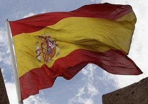 Премьер Испании объявил о новых мерах экономии
