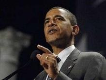 Обама: Россия должна оставаться в G8