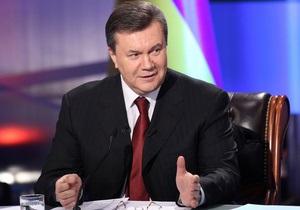 Янукович настроен сократить размер максимальных пенсий - Герман