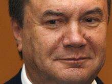 Янукович заявил, что не станет штрейкбрехером в отношениях Ющенко и Тимошенко