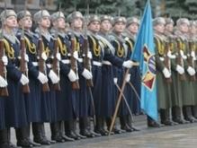 В ВСУ появятся бригадные генералы и капитан-командоры
